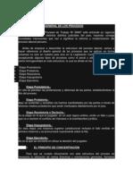LA ESTRUCTURA DEL NUEVO PROCESO LABORAL PERUANO Y EL PRINCIPIO DE CONCENTRACIÓN