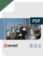 Industry Catalog Sp