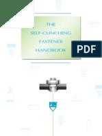 Handbook of Fasteners