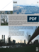 ARCH_1943_Atelier_projet_paysage.pdf