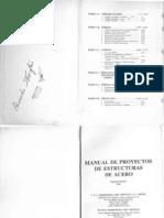 ESTRUCTURAS DE ACERO-TOMO I.pdf