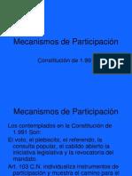 MECANISMOS DE PARTICIPACION.pptx
