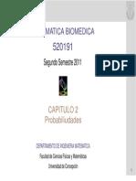 cap2(c)_mb(ii11)
