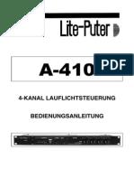 Lite Puter A-410_D