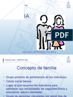 Conceptos_de_Familia12010.pdf