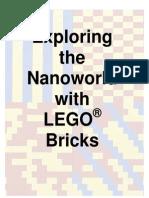 nanobook(1)