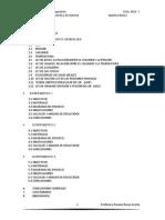 Informe de Quimica 5