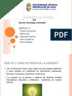 Diapositivas Grupo 13