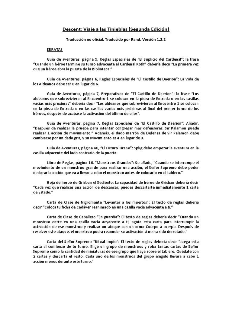 Fantástico Habilidades Adicionales Reanudar Frases Galería - Ejemplo ...
