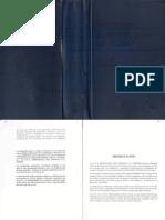 ESTRUCTURAS DE ACERO-TOMO III.pdf