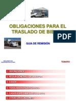 Guia Remisión Remitente y Transportista1