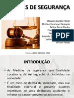 MEDIDAS_DE_SEGURANÇA_Final