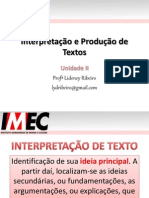 2.Interpretacao_e_Producao_de_Textos_Unid_I.pdf