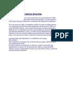 Copia de _CONSOLIDACIÓN.xls