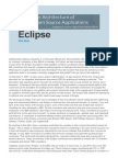 The Architecture of Open Source Applications_ Eclipse