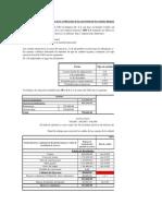 conversion de EF EJERCICIO.xls