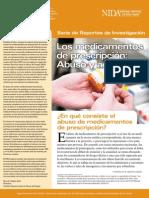 Prescriptiondrugs Rrs Sp 1