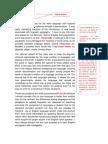 Journal_Example.pdf