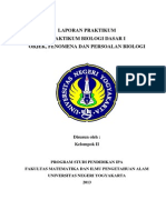 Laporan Praktikum Objek Fenomena dan Persoalan Biologi.docx