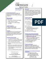 EME Program2011 Medicine