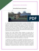 Caracterización de un centro educativo.docx