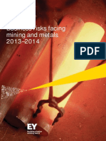 Business_risks_facing_mining_and_metals_2013–2014_ER0069
