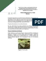 Protocolo Bpa La Yudis(1)