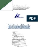 GUIA de Ecuaciones Diferenciales.docx