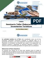 Seminario Taller Inventarios - Clase 1.pdf