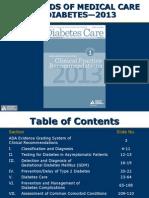 ADA Standards of Medical Care 2013 FINAL 21 Dec 2012