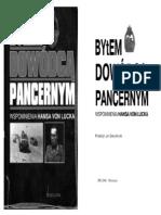 Hans von Luck - Byłem dowódcą pancernym (2006).pdf