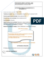 Guia Trabajo Colaborativo 2-2013-2