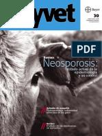 Bayvet_30 (Neosporosis).pdf