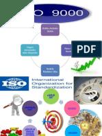 ISO 9000 soco