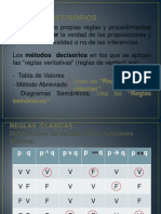 Junto a foro de lógica 6-METODOS_DECISORIOS