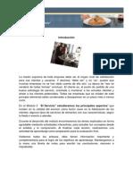 imprimible_mod02
