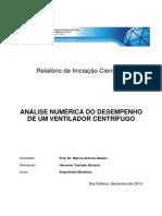 Relatório IC_v6