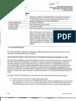 T5 B64 GAO Visa Docs 2 of 6 Fdr- 12-18-02 GAO Conference Re Visas Revoked on Terrorism Concerns 583