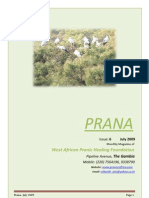 Prana Jul09
