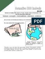 Microsoft Word - 0008 - AGO-09 - Economia de luz em condomínios, residência-
