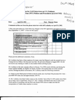 T5 B65 GAO Visa Docs 5 of 6 Fdr- 4-20-02 GAO Interview of Jeffrey P Lodinsky- Oman Response 822