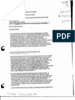 T5 B65 GAO Visa Docs 6 of 6 Fdr- Jun 99 DOS Cable- Fraud Ineligibilities 835