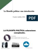 filosofapoltica-130806193307-phpapp01
