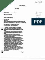 T5 B65 GAO Visa Docs 6 of 6 Fdr- Mar 02 DOS Cable- Visa Revocation and Corruption 857