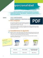 LPA-MATEMATICAS-1-V1-2DE4pag.74-117