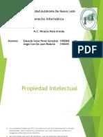 Propiedad Intelectual.pptx
