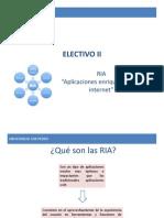 E2_RIA.pdf