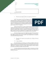 norma_5907_1.pdf