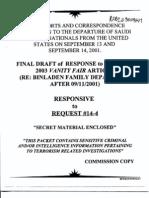 T5 B69 Flight B-727-21 Las Vegas Fdr- Entire Contents- FBI Docs and Withdrawal Notice 663