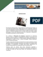 Imprimibles Servicios Gastronomicos_mod3